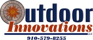 outdoor-innovations