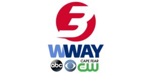 wway-2017-combo-2-2-1