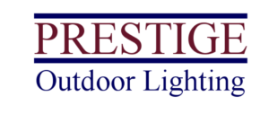 prestige-outdoor-lighting-logo-1