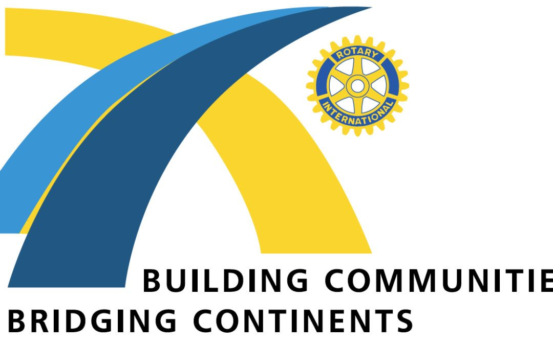 Southport Rotary Evening Club