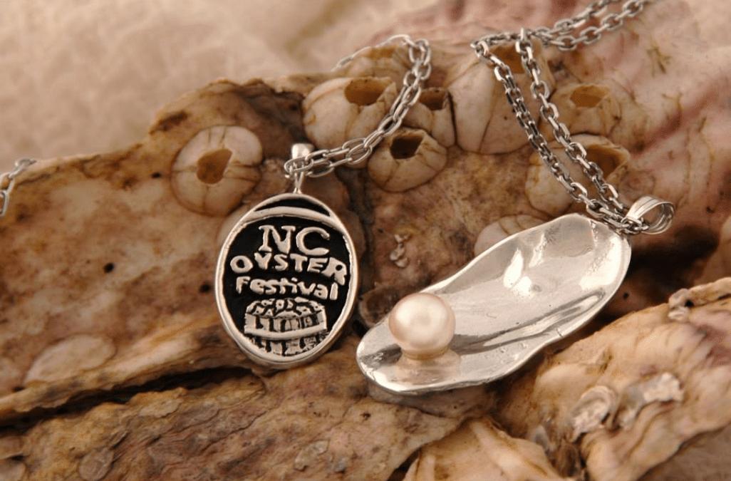Brynn Elizabeth Jewelers