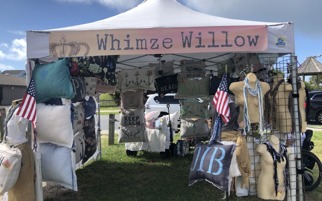 Whimze Willow